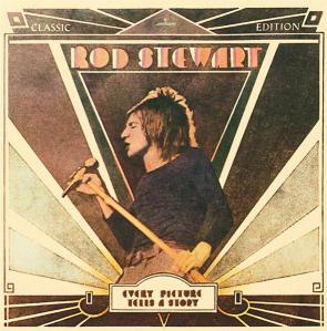 Rod_Stewart-Every_Picture_Tells_A_Story-Frontal