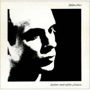 Brian+Eno+-+Before+And+After+Science+-+LP+RECORD-210489