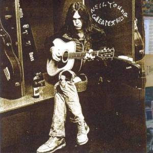 Neil-Young-Greatest-Hits-2004-Front-Cover-39885