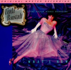 Linda-Ronstadt-Whats-New-419854