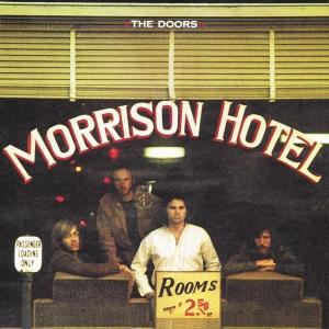 doors_morrison-hotel-original-album_front_1200