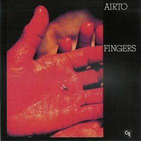 airtofinge_