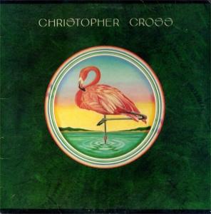 crosschris600