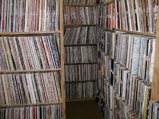 records320